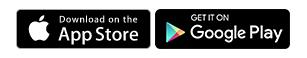 Ashtead Interiors Itunes and Google Play Surrey