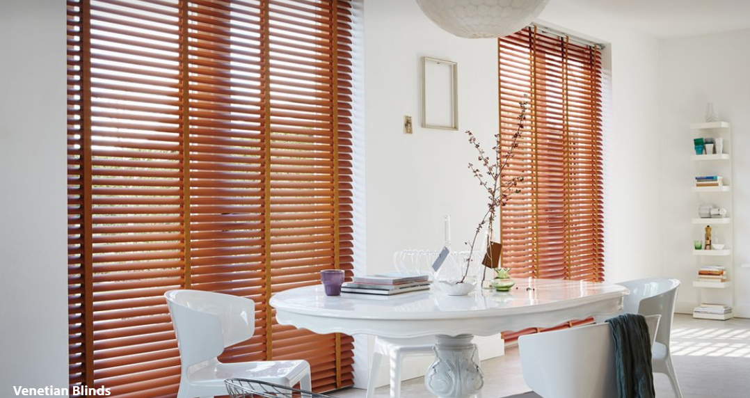 Venetian Blinds Ashtead Surrey 4