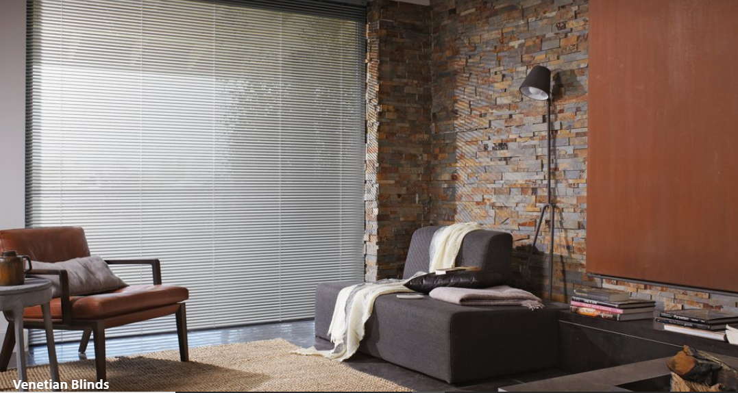Venetian Blinds Ashtead Surrey 5