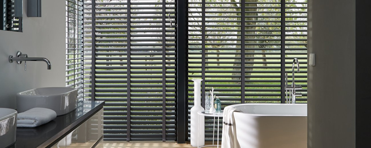 Venetian Blinds Surrey ..