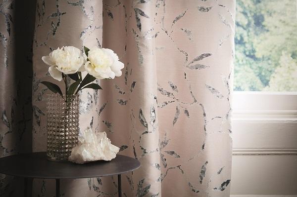 Curtain Shop Makers Surrey